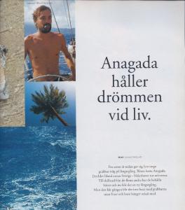 PåKryss_Nr1 2000 Anagada